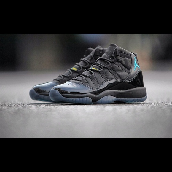 "389812976f39 Jordan Other - Grade School Jordan Retro 11 ""Gamma s"""